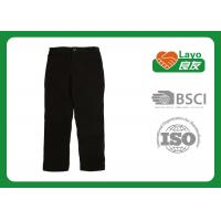 Quality Waterproof Hunting Pants Breathable S / M / L / XL / 2XL / 3XL Available wholesale