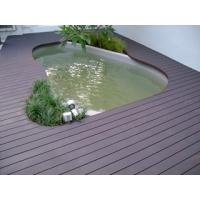 Quality WPC Decking Board wholesale