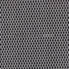 Quality 20D nylon bright net fabric wholesale