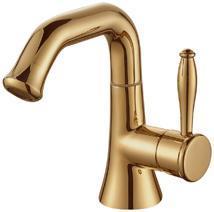 Quality Single lever basin faucet T-1164 wholesale