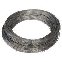 China High Heating Resistance Fe Cr Al Alloy Wire In Big Coils For Resistor Customized Size on sale