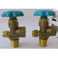 China gas cylinder valve PX-32A on sale