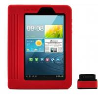 Quality Portable Wireless Launch X431 PRO With Capacitance Touch Screen wholesale
