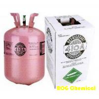 China Mixed Refrigerant R410a on sale