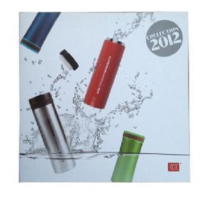 China Company product catalog printing, fast printing book, High Quality Catalog Printing, cheap book printing on sale