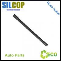 China Volvo Heating Hose Additional Tank Pipe 1544203 on sale