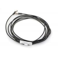 Quality OEM GSM Wireless Ericsson BTS RF Cable RPM 919 665/02400 R1A wholesale