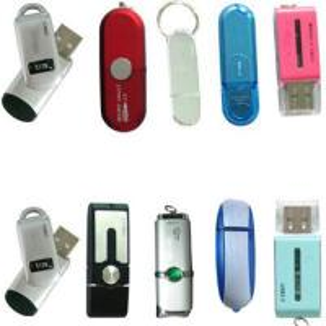 Quality USB Flash Disk ,usb drive, pen drive/usb memory wholesale