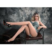 Quality Pretty Women 168cm Muscle Real Sex Doll Alibaba New Sex Products High Quality Sexy Women wholesale
