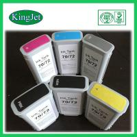 Quality Replacement Pigment Ink Cartridges  wholesale