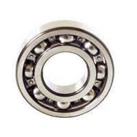 Quality Original Bearing, 6005 6005-2Z 6005-RS 6005-2RS Deep Groove Ball Bearings For Instruments wholesale