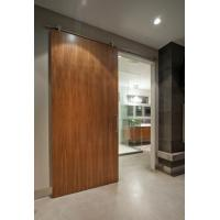 apartment sliding door