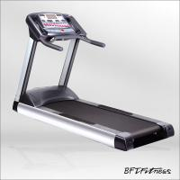 China BCT 03 AC Motor Commercial Treadmill for Gym on sale