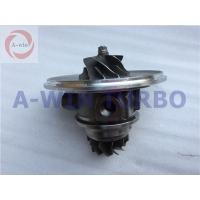 Buy cheap Isuzu D-Max 3.0 CRDI Common Rail Turbocharger Cartridge RHF4H  8982043270  VIID from wholesalers