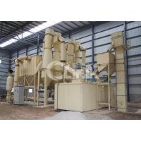 Cheap Carbon Black Grinding Mill for sale