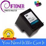 Quality HP 60 Black CC640WA Ink Cartridge wholesale