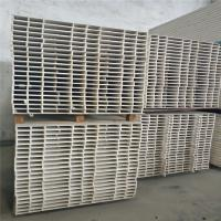 Quality 0.376mm mgo wall sandwich panel with good sound insulation for prefabricated house wholesale