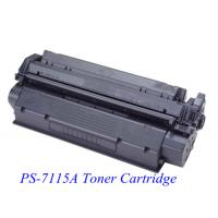 China Original Toner Cartridge for HP 7115A on sale