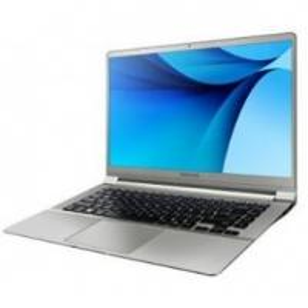 Quality NP900X5L-K02US Notebook 9 15 Laptop (Iron Silver) wholesale