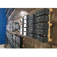 Quality Huge Power Station Sealed Deep Cycle Battery 2v3000ah Off Grid Power Green Energy wholesale