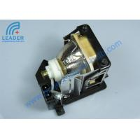 China HITACHI Projector Lamp for 3m X55 Boxlight CP-324i CP-X340W DT00671 on sale