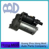 Quality For Land Rover Air Suspension Compressor Pump Type Air Suspension Compressor LR038118 wholesale