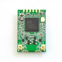 China Interface Wifi Bluetooth Combo Module / 5ghz Transceiver Module USB General Hardware on sale