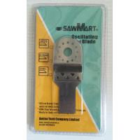 """Buy cheap 3/4""""In.Stainless Plung Cut Oscillating Multi-tool Blade for Metal from wholesalers"""