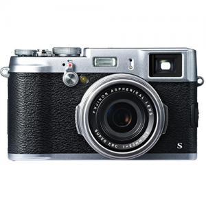 Quality Fujifilm X100S Digital Camera price and reviews wholesale