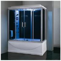 Quality Steam Room (MY-2267) wholesale