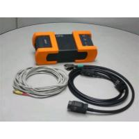 Buy cheap Brand New BMW OPS From Ucartool Website from wholesalers