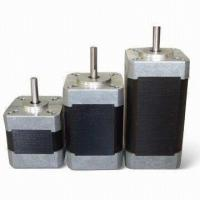 China 24V Bldc 42mm 4000RPM Class B UL1007 Delta Electriacl Brushless DC Motor on sale