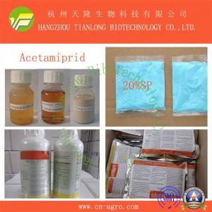 Quality Acetamiprid wholesale