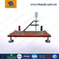 China Professional Design Delicate Dielectric Strength Tester on sale