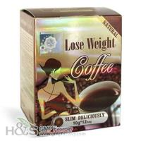 Quality Delicious&Slimming!!! Natural Weight Loss Coffee. wholesale