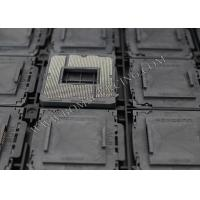 Quality CE Rocker Switch Parts Motherboard CPU Socket / Cover For Computer Laptop Repair wholesale
