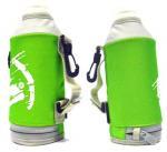 Quality 1.5L bottle cooler bag wholesale