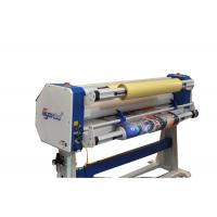 Quality 64Inch Automation Hot And  Laminatiing Laminator For Paper KT Board And Photo  PP wholesale
