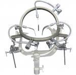 Quality Halo Brain Retractor Neurosurgical Instruments For Neurosurgery/ Head Brain Circle System wholesale
