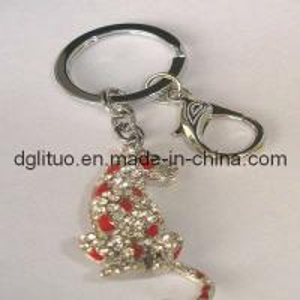 Quality Iron ring(LT218) wholesale