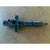 Quality Injector (Nozzle Holder Assy) YC4108C wholesale
