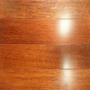 Quality Solid Hardwood Merbau Flooring wholesale