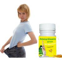 Quality Herbal Meizitang Botanical Slimming Pills Meizitang Diet Pills wholesale