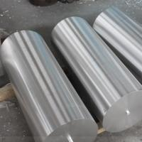 Quality Extruded AZ80A AZ61A billet AZ31B magnesium alloy bar billet rod ZK60A AZ63 Z90D magnesium alloy rod billet bar tube wholesale