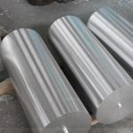 China Extruded AZ61 magnesium alloy billet AZ61A magnesium alloy rod bar AZ61A-F magnesium alloy billet ASTM B107/B107M-13 for sale