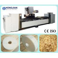 Quality Gravure Cylinder Grinding Machine Copper Grinding Machine Double-Head Grinding Machine Grinder Grinding Stone Machine wholesale