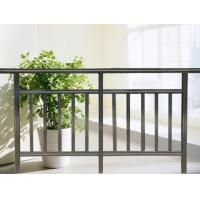 Quality Aluminum Railings For Stairs wholesale