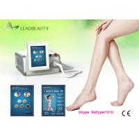 Quality 2000W High Power Laser Diode 808nm Laser Hair Removal machine with 12*20mm wholesale