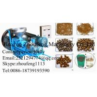Cheap Floating-Feed Pelleting Machine for sale