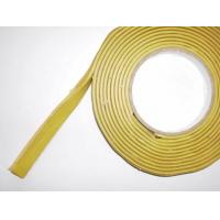 Quality Butyl Seal Tape wholesale